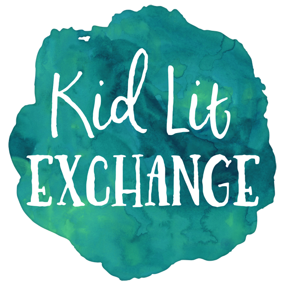 Kid Lit Exchange Page 10 Stacie Boren